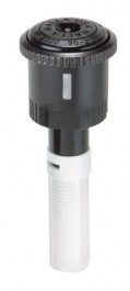 Sproeier  MP-3000 90°-210° instelbaar
