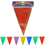 Vlag Nederland 100 x 150 cm