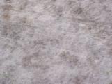Vliesdoek 17 gram/m² 100 x 2.20 meter