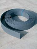 Ecopic paaltje H-profiel 4 x 4 x 38 cm