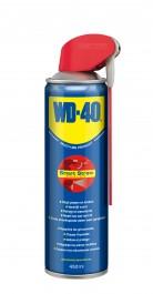 WD-40 Multi Use Smart Straw spray (bus= 450 ml)