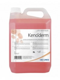 Handzeep Kenoderm (can= 5 liter)