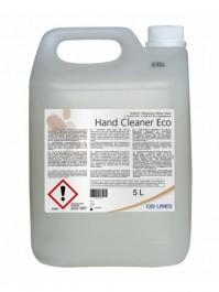 Handzeep ECO (can= 5 liter)