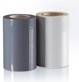 Tape SE-2420 wit   10m x 100mm