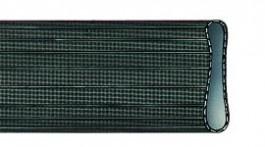 Slang Agriflat 65 mm (rol= 100 meter)
