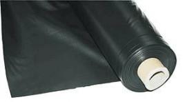 Vijverfolie EPDM 30.48 x 9.15 meter 1.00 mm