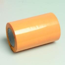 Tape SE-2420 geel 10m x 100mm