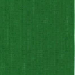 Dekkleed zwaargewicht 8 x 10 meter groen