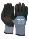 Handschoen Oxxa X-Frost mt: 10/XL