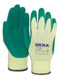 Handschoen Oxxa X-Grip mt: 9/L