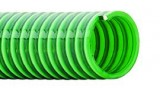 Zuigslang Cosmo/Elastico inw. 40 mm (rol= 50 meter)