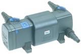 UVC voorzuiveringsapparaat Bitron 24W