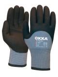 Handschoen Oxxa X-Frost mt: 09/L