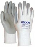 Handschoen Oxxa X-Cut Pro mt: 9/L