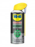 WD-40 Smeerspray Smart Straw spray (bus= 400 ml)
