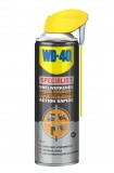 WD-40 Reinigingsspray Smart Straw spray (bus= 500 ml)