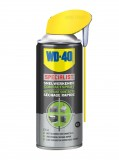 WD-40 Contactspray Smart Straw spray (bus= 400 ml)