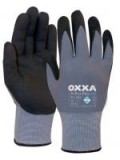Handschoen Oxxa X-Pro-Flex Air mt 7/S