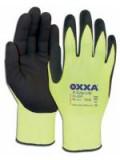 Handschoen Oxxa X-Grip-Lite mt: 9/L