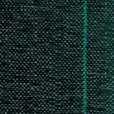 Gronddoek 100 x 0,50 meter  100 gr/m²