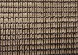 Schaduwgaas Mono 50 100 x 1.00 meter groen
