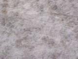 Vliesdoek 17 gram/m² 250 x 10.50 meter