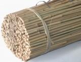 Tonkinstokken  3 vt  6/8 mm  90 cm (baal=500 stuks)
