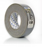 Tape KE-222 grijs 50m x 100mm