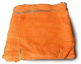 Netzakken m.k. 25.0 kg 52 x 80 cm (bundel= 100 stuks)