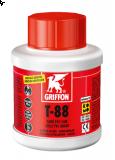 Lijm Griffon T-88  250 ml  met kwast