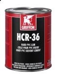 Lijm Griffon HCR-36 1000 ml   met kwast