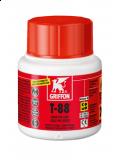 Lijm Griffon T-88   100 ml   met kwast