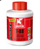 Lijm Griffon T-88  500 ml met kwast