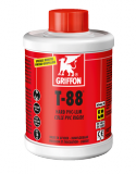 Lijm Griffon T-88 1000 ml   met kwast