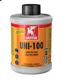 Lijm Griffon Uni-100 1000ml met kwast
