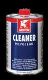 Reiniger Griffon 125 ml