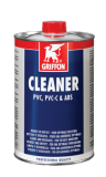 Reiniger Griffon 1000 ml