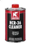 Reiniger Griffon HCR-36 500 ml