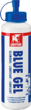 Glijmiddel Griffon Blue Gel 250 gram