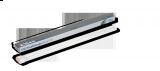 UVC lamp bitron 55 C