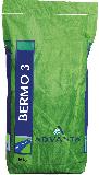 Graszaad Bermmengsel Bermo 3 (zak= 15 kilo)