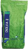 Graszaad Delta 2 (zak= 15 kilo)