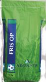 Graszaad Sportveldmengsels Frish-up sv 7 (zak= 15 kilo)