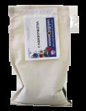 Veldbloemenmengsel 3 laag 25-35 cm (zakje= 100 gram)