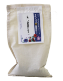 Veldbloemenmengsel 2 halfhoog 50-75 cm (zakje= 100 gram)