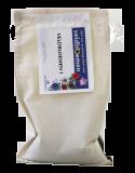 Veldbloemenmengsel 1 hoog 75-125 cm (zakje= 100 gram)