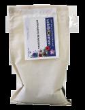 Veldbloemenmengsel extense beweiding (zakje= 100 gram)