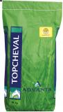 Kruidenmix Advanta Topcheval (zak= 1 kilo)
