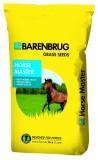 Graszaad Barenbrug Horse Master (zak= 15 kilo)