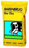 Graszaad Barenbrug Bar Eko (zak= 15 kilo)